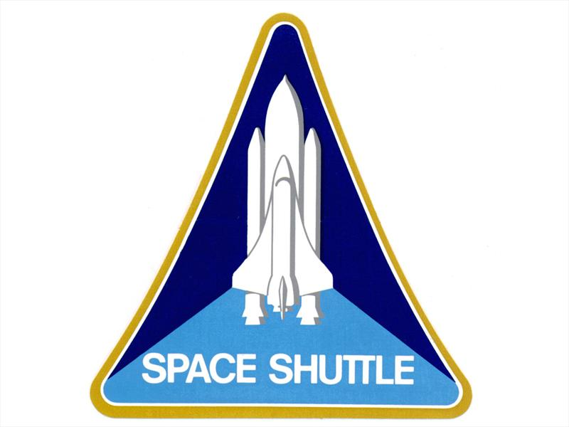 michelin Transbordador Espacial