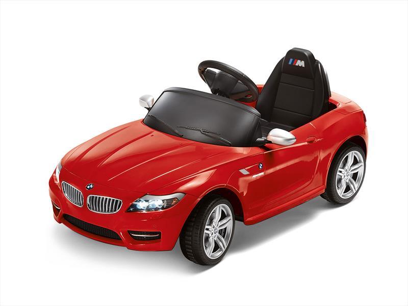 Colección BMW Lifestyle