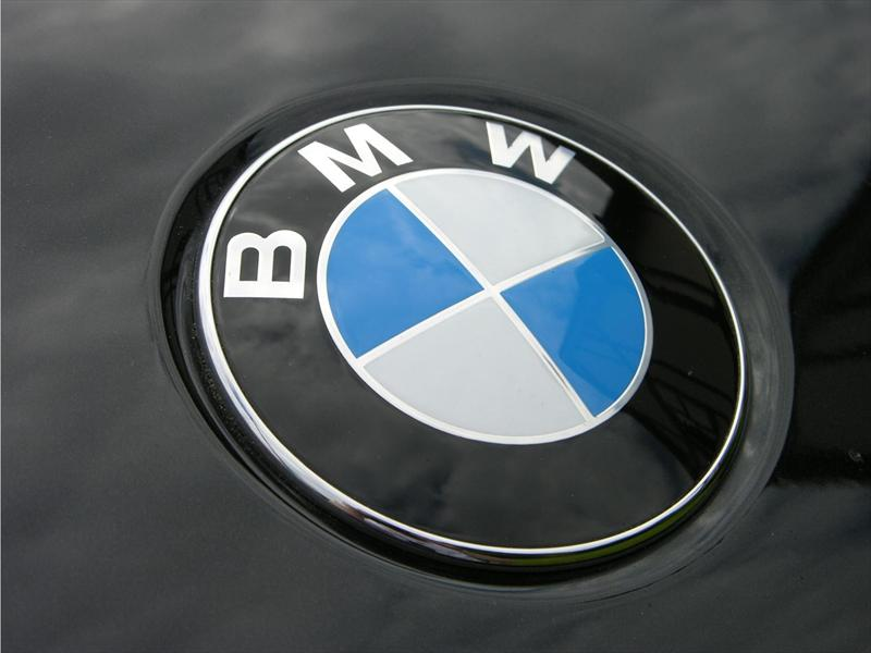 Top Ten: BMW