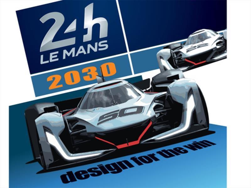 Michelin Design Challenge 2017