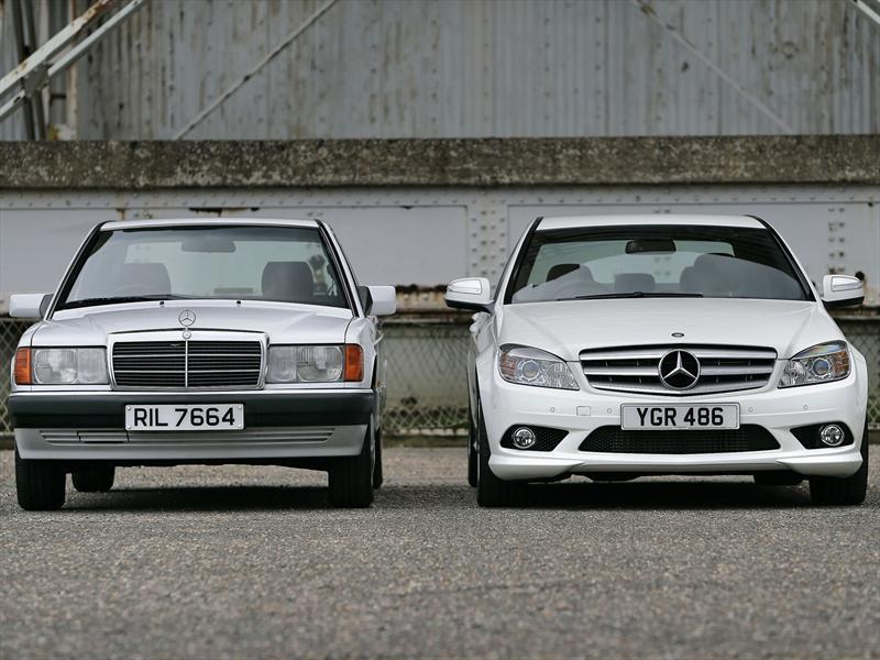 10- Mercedes-Benz