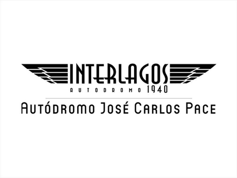 Autódromo Carlos Pace - Interlagos