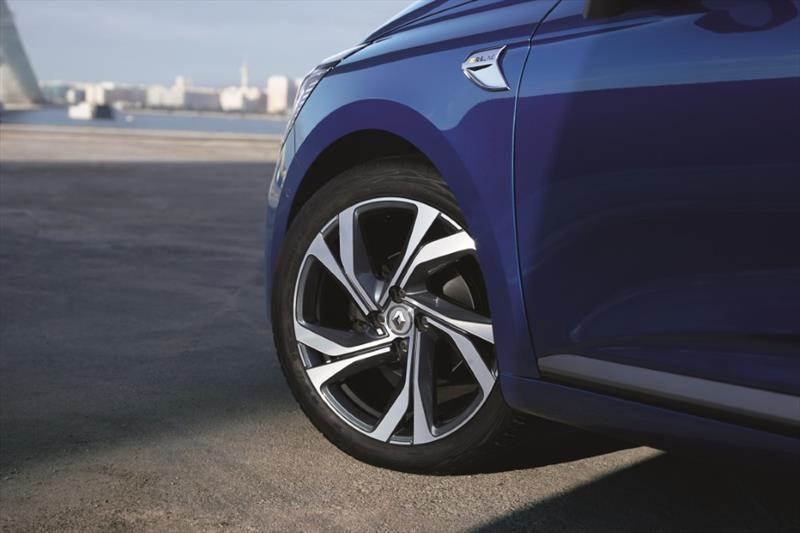 Renault Clio V 2020