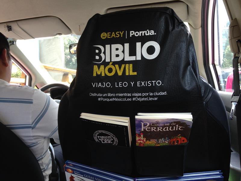 BiblioMóvil