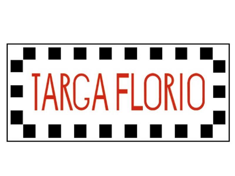 Top 10: Targa Florio (Italia)