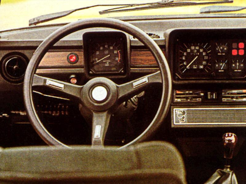 "Top 10: Alfa Romeo GTV ""Alfetta"""