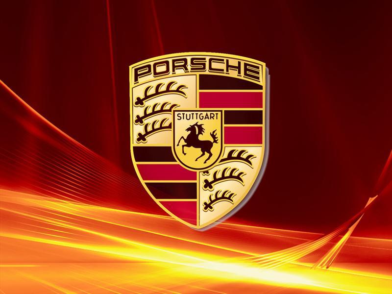 Muere Alexander Ferdinand Porsche