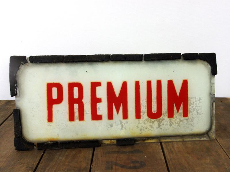 Tu auto gasta menos con gasolina Premium