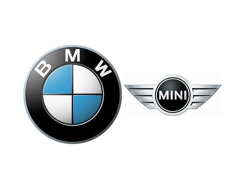 BMW (23)