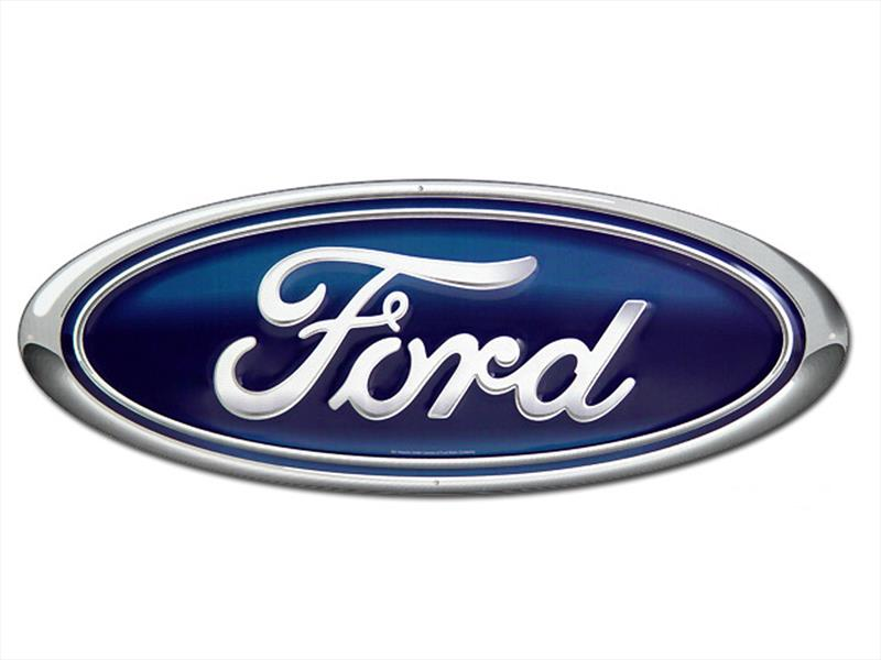 Ford Ecosport (23)