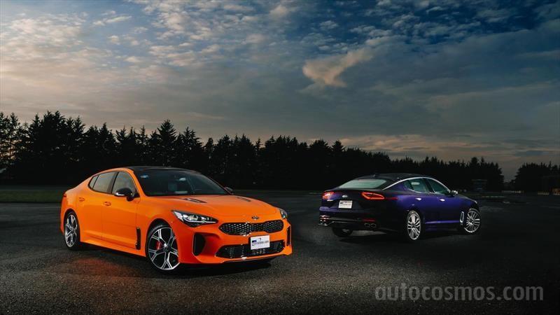 Los 10 autos más subestimados