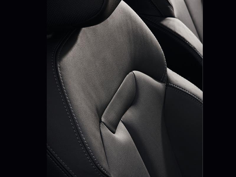 Renault Kadjar, el nuevo SUV del rombo
