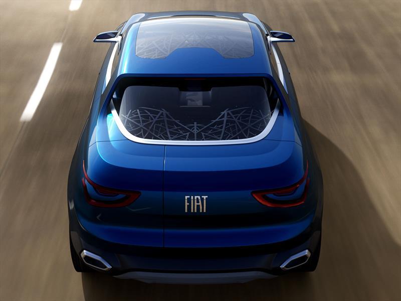 FIAT FCC4, la alternativa de San Pablo