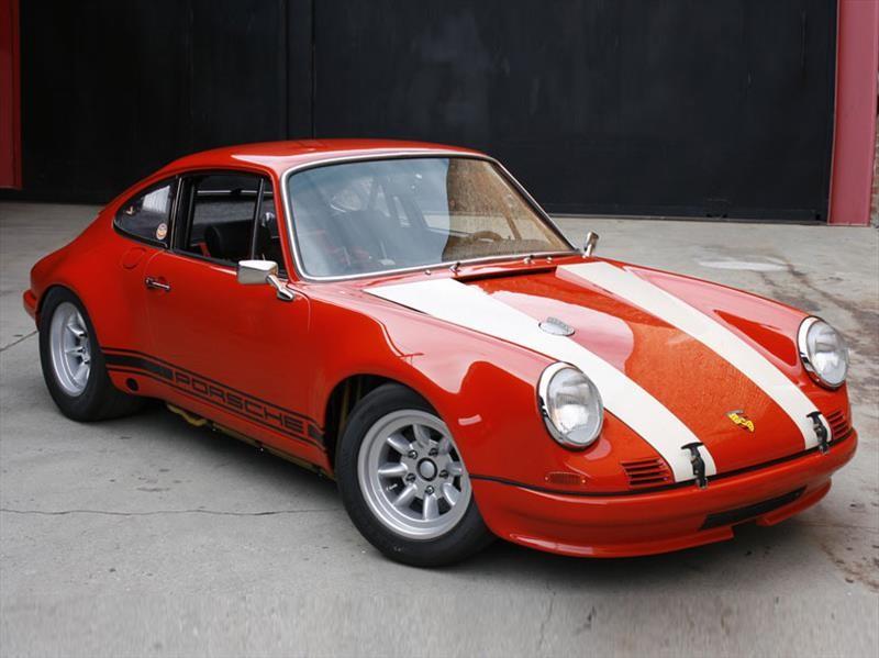 911 727 STR 001
