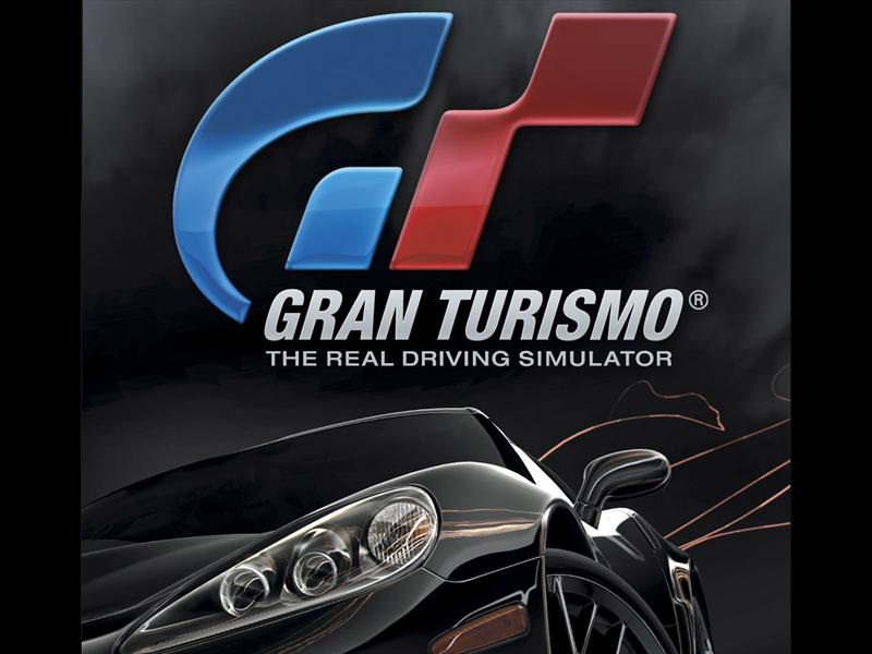 Top 10: Gran Turismo