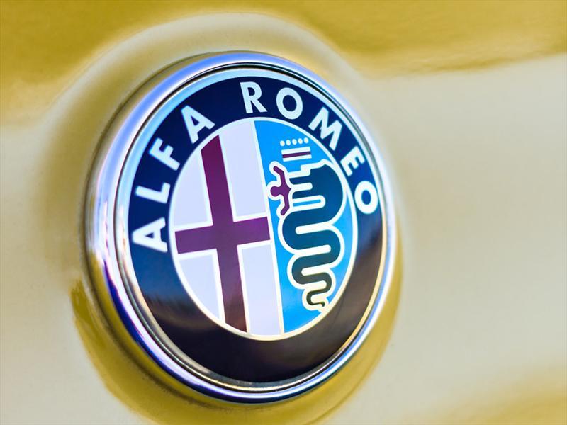 Alfa Romeo MiTo Quadrifoglio Verde 2012 prueba