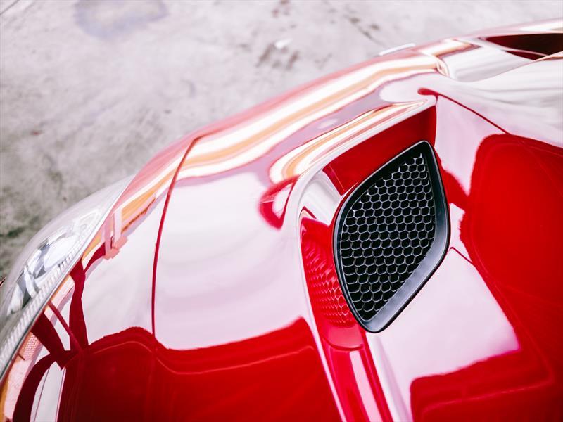 SRT Viper GTS 2014