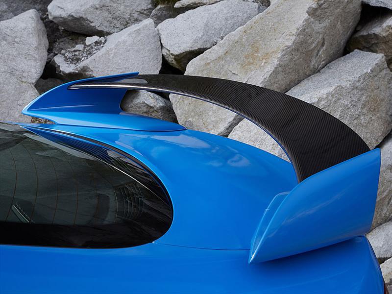 Jaguar XFR-S 2014