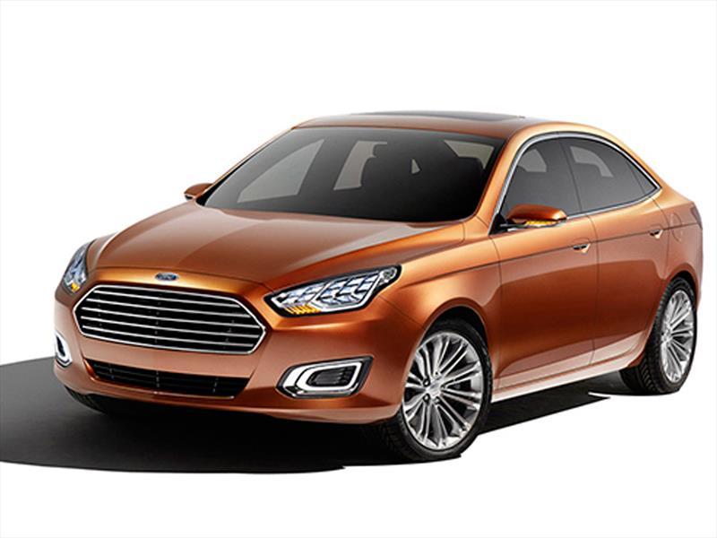 Ford Focus (23)