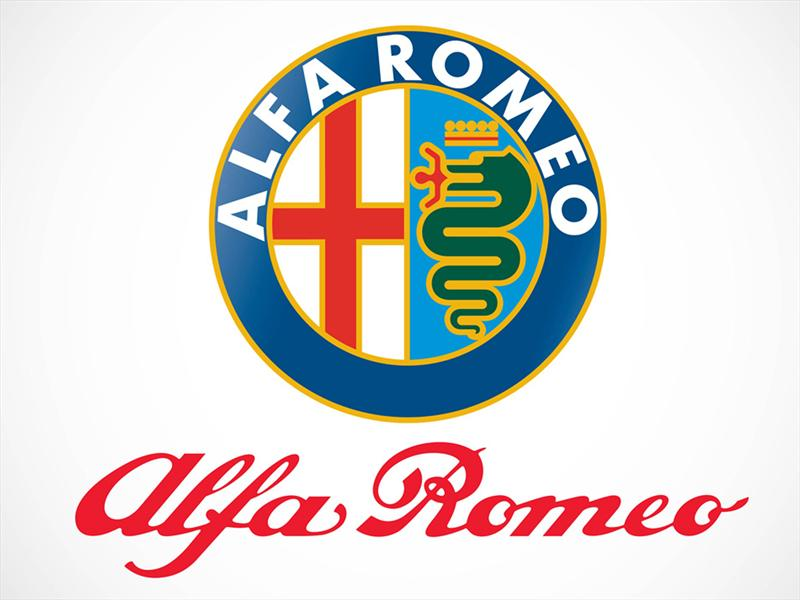 Top Ten: ALFA Romeo