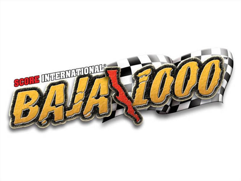 Top 10: Baja 1000 (México)
