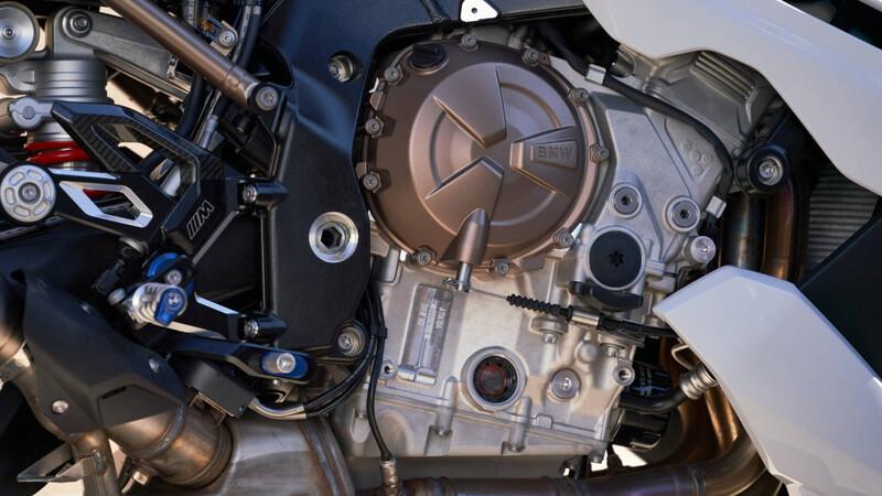 la Kawasaki Z900 2017 ya tiene precio - Autos y motos en