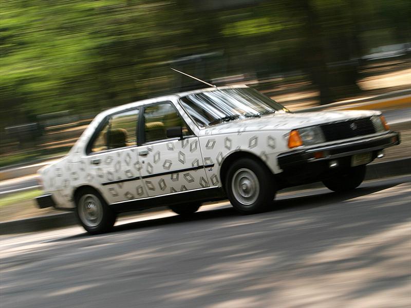 Top Ten: Renault