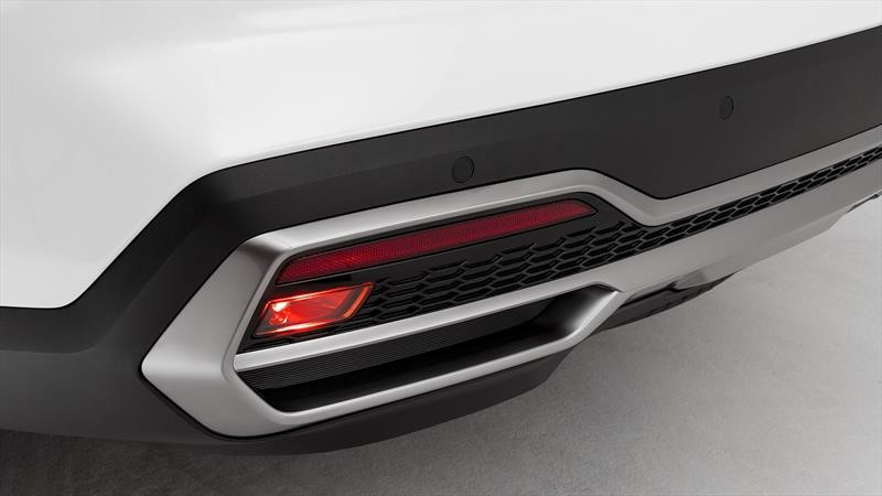 Kia Sorento 2021, la cuarta generación es oficial