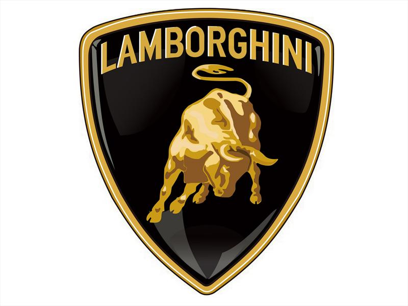 Top Ten: Lamborghini