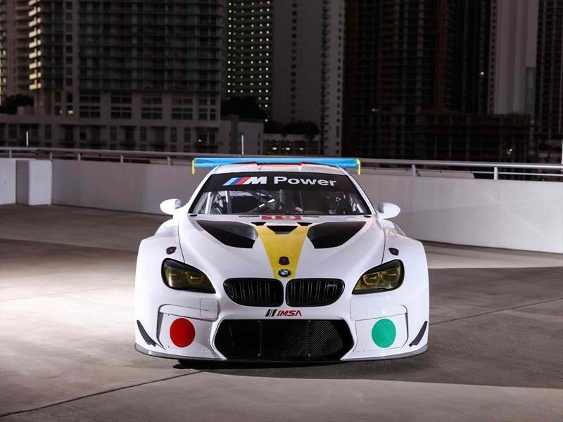 BMW Art Car #19 por John Baldessari