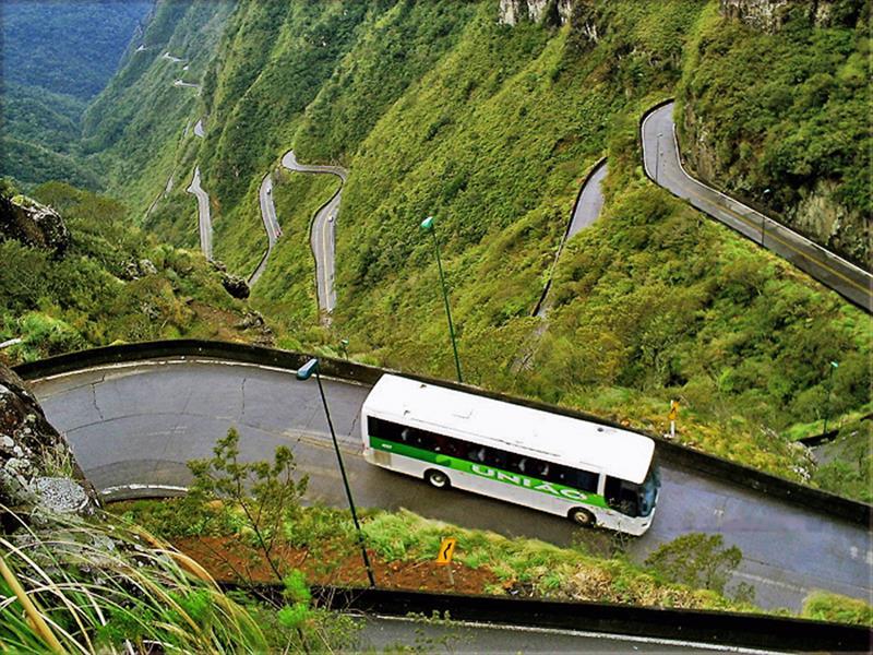 Top 10: Halsema - Filipinas