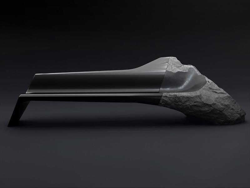 Peugeot Onyx Sofá