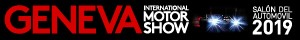 Autoshow de Ginebra 2019