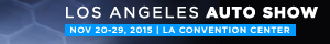 Salón de Los Ángeles 2015