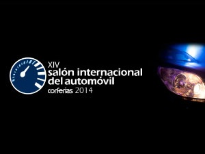 Salón de Bogotá 2014