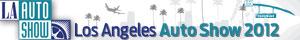 Salón de Los Ángeles 2012