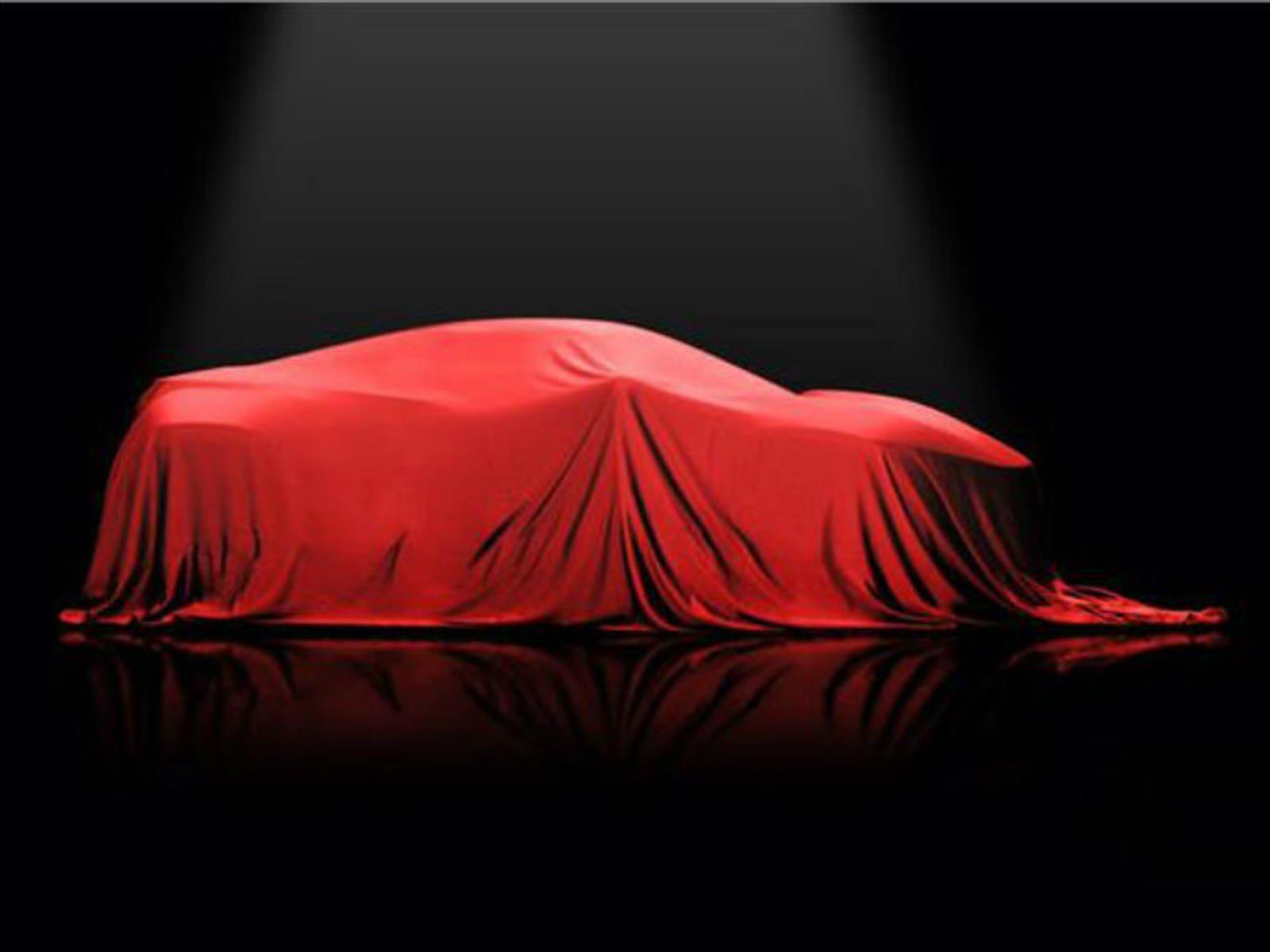 Aston Martin, Toyota, SEAT y PSA, mejores marcas de Europa en 2017