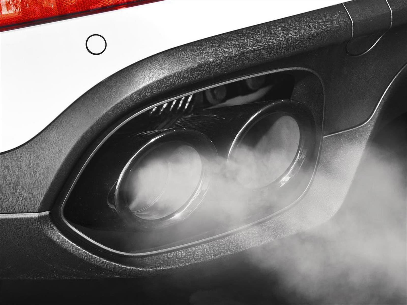 California quiere prohibir autos con motor a combustion