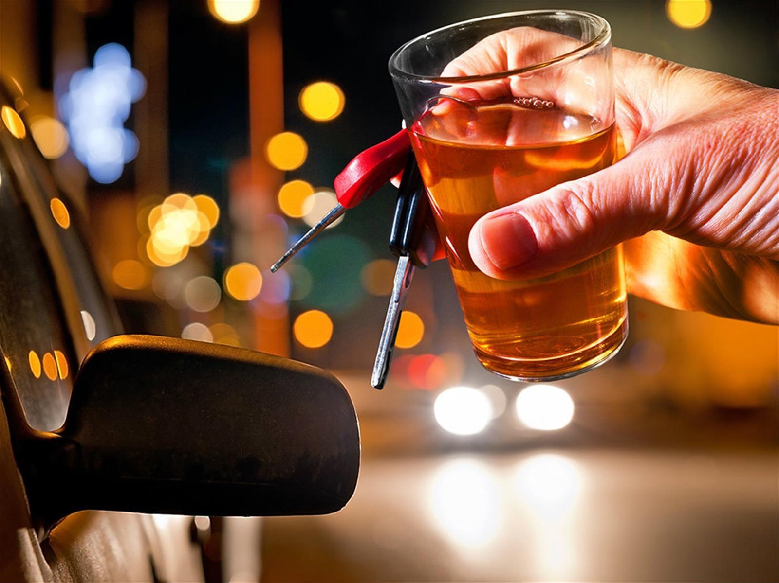 Crece el número de muertes por accidentes automovilísticos en Estados Unidos