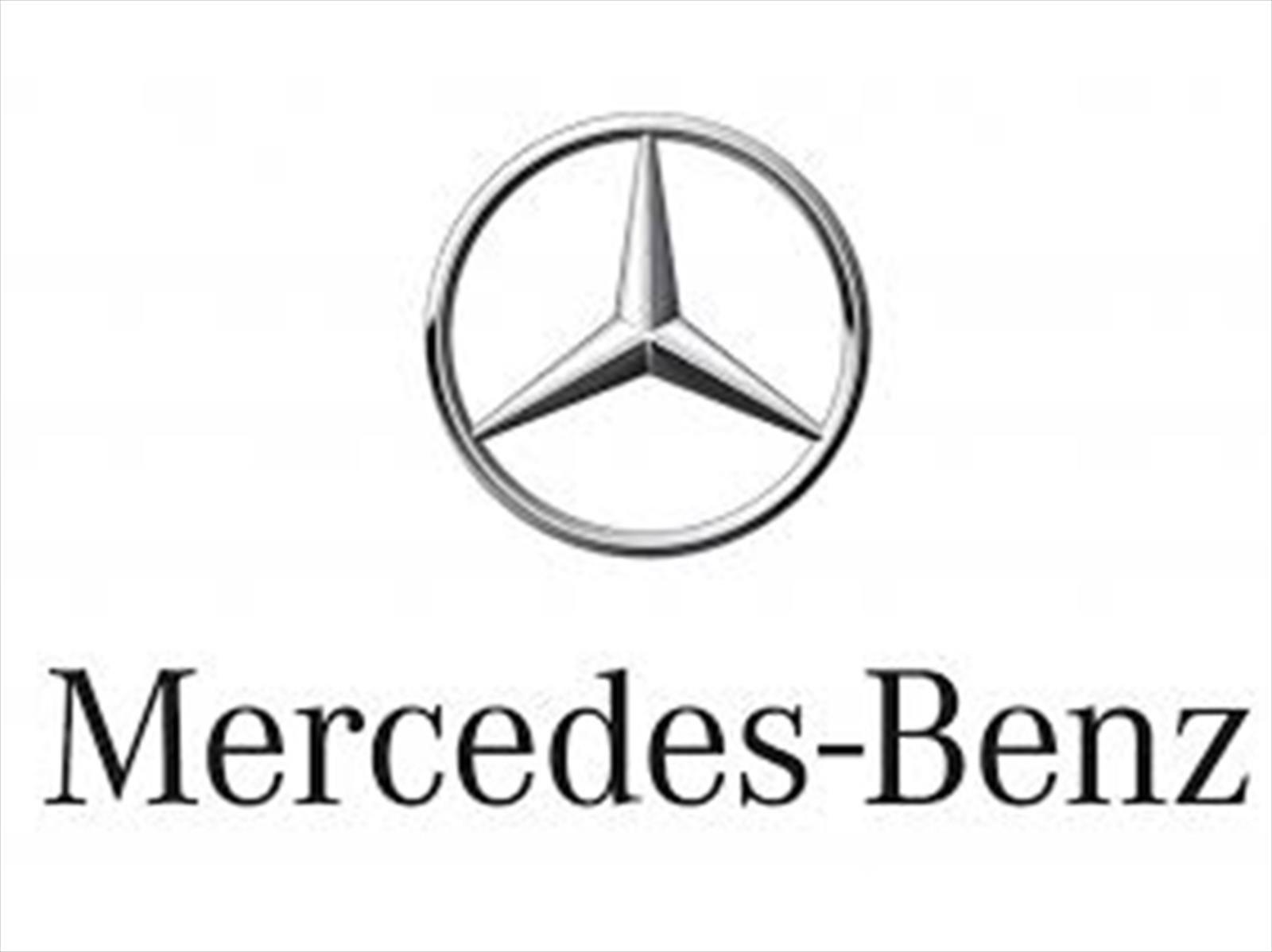 Mercedes-Benz, entre las marcas con mejor reputación del país