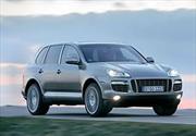 Porsche cada vez más cerca de ser absorbida por VW