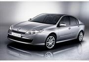 China prohíbe entrada a vehículos Renault por no cumplir con normas de seguridad
