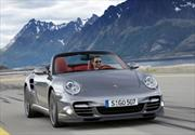 Volkswagen se hace con el 42% de Porsche