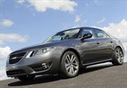 Saab pasa a manos de la marca Koenigsegg