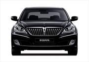 Hyundai supera a Ford como cuarto fabricante del mundo