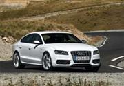 Audi presentará tres modelos en Frankfurt