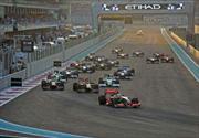 Pirelli desmiente su ingreso a la Fórmula 1