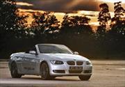BMW 335i por ATT Autotechnik