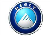 Geely será dueña de Volvo a principios del 2010
