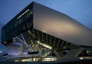 El Museo Porsche festeja su primer aniversario